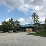 Skyline Parkの写真