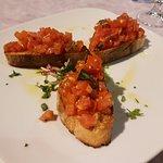 Photo of Ristorante Pizzeria Al Terrazzo