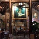 ภาพถ่ายของ Le Dalat Restaurant