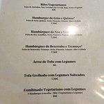 Fotografia de Costa Brava Restaurante