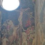 Billede af Cappella del Corporale