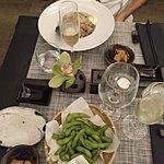 Photo of Tora Sushi & Asian Cuisine