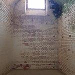Foto di Fort Brockhurst
