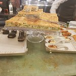 Photo de Cafe Pasticceria Gamberini