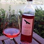 Bilde fra Foz Do Tavora Wine Bar
