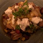 Photo de Restaurant Chasse Galerie