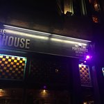 Foto van The Porterhouse Temple Bar
