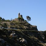 Photo of Sant Pau del Camp