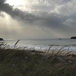 ภาพถ่ายของ Martinhal Beach