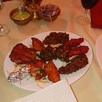 Photo of Sartaj Indian Restaurant
