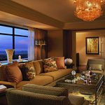The Ritz-Carlton, Denver