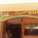 Foto de The Drunken Duck