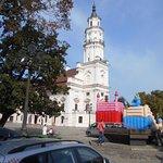 Foto de Kaunas City Museum
