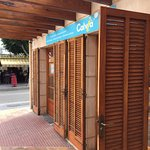 Bilde fra Santa Ponsa Municipal Tourist Information Office