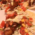 Foto de Capurro's Restaurant and Bar