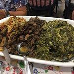 Foto de Capelo's Restaurante