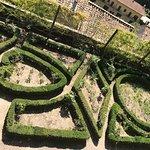 Fotografie: Castello Ruspoli