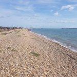 Foto di Stokes Bay Beach