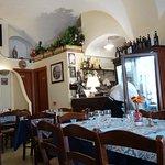Billede af La Taverna di Masaniello