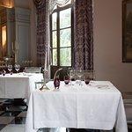 Foto van Il Palagio - Four Seasons Hotel