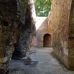 Foto de Le mura di Lucca