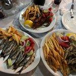 Foto di Lithero Restaurant