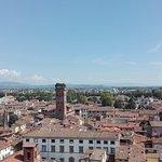 Fotografia lokality Torre delle Ore