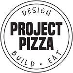 Artisan Pizza Custom Built By you