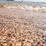 Foto de Vouliagmeni Beach