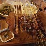 Photo of Raja Bali Restaurant Nusadua