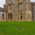 Foto de Lews Castle