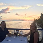Foto de The Lighthouse Restaurant