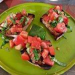 Buddy Italian Restaurant Cafe Foto