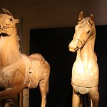 Photo of Musee du Cheval
