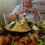 Foto de Restaurante Alvorada