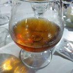Photo of Freiduria Bar Rosado
