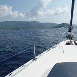 Photo of AEGEO Sailing Yacht