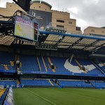 Photo of Chelsea FC Stadium Tour & Museum