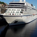 Foto de Viking Line - Day Cruises