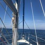Foto de ABCorfu Sailing
