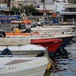 Прокатные лодки