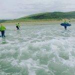 Billede af Woolacombe Surf Centre