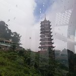Photo of Genting Highlands Theme Park