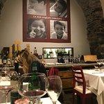 Foto di Osteria Della Corte