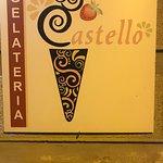 Photo of Gelateria Castello