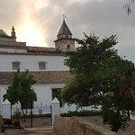 صورة فوتوغرافية لـ Palace of Medina Sidonia