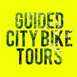 Guided City Tours Departing Daily! Let one of our local guides show you the best of Halifax.
