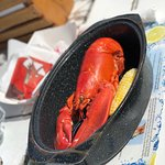 Photo of Stewman's Downtown Lobster Pound