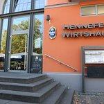 Hennef - Hennefer Wirtshaus 2