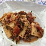 Photo de Ristorante Pizzeria Bar Lido Calypso